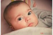 ματάρες νεογέννητου