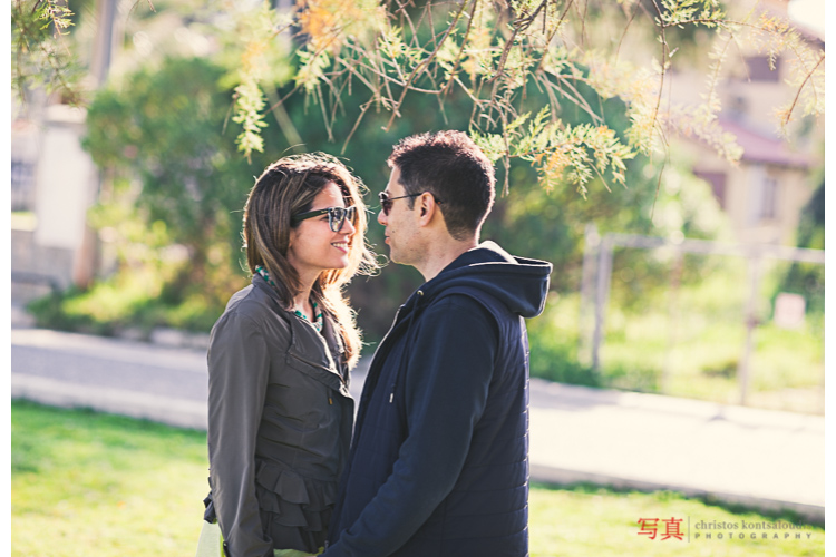 Nea-Makri-pre-wedding-shoot-002