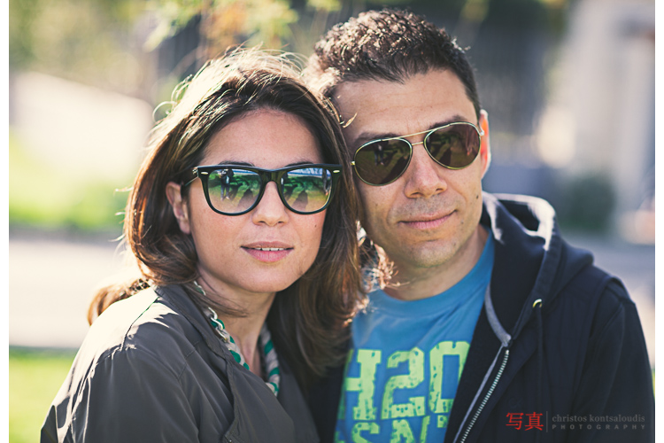 Nea-Makri-pre-wedding-shoot-003