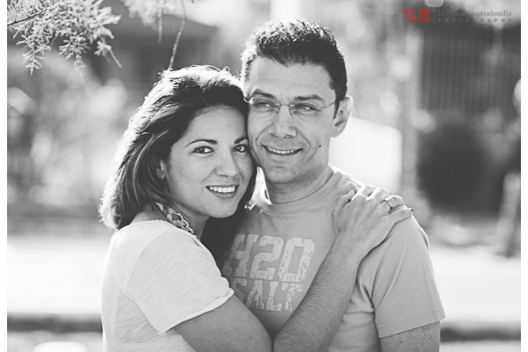 Nea-Makri-pre-wedding-shoot-005