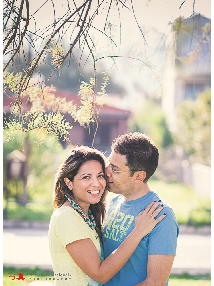 Nea-Makri-pre-wedding-shoot-006