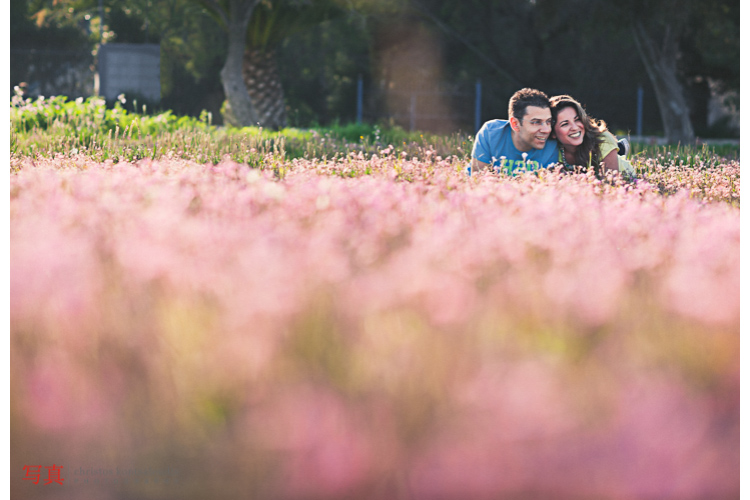 Nea-Makri-pre-wedding-shoot-007