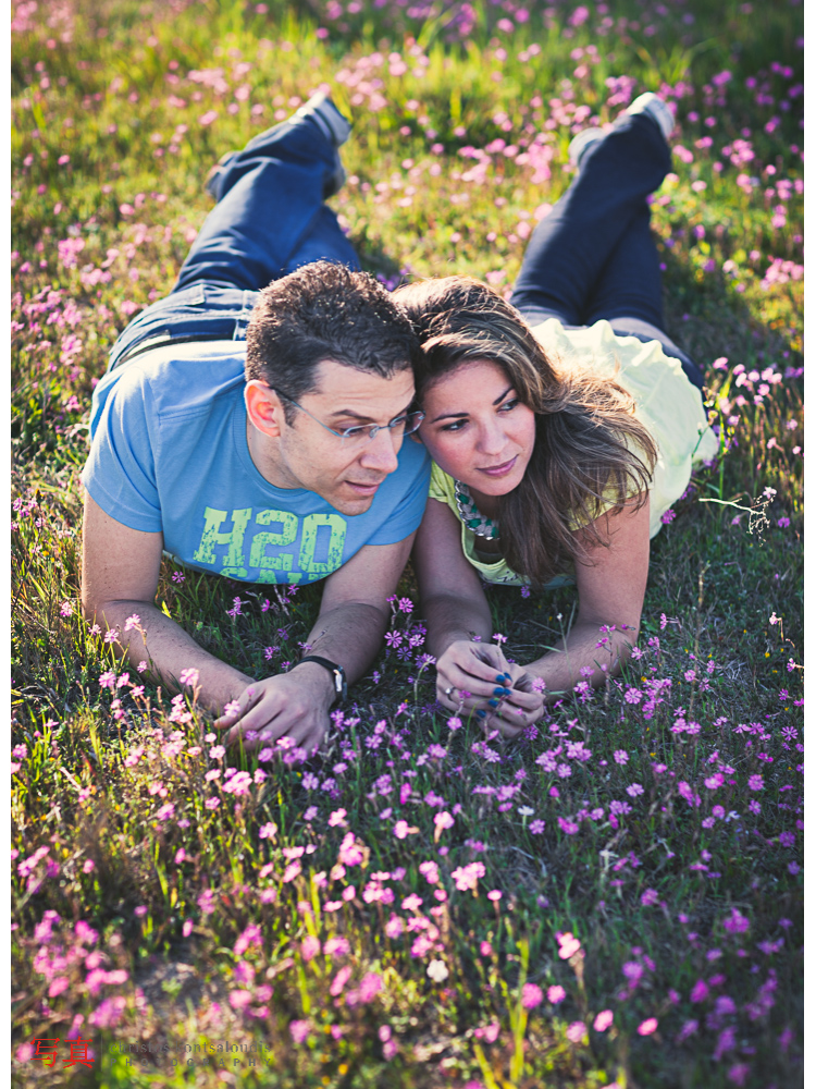 Nea-Makri-pre-wedding-shoot-009