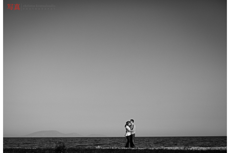 Nea-Makri-pre-wedding-shoot-010