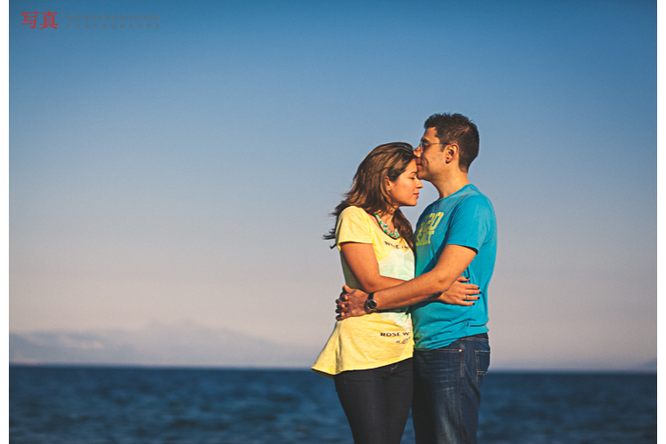 Nea-Makri-pre-wedding-shoot-011