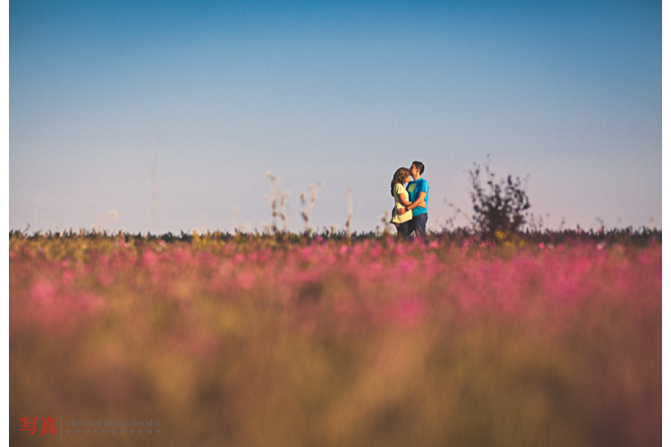 Nea-Makri-pre-wedding-shoot-013