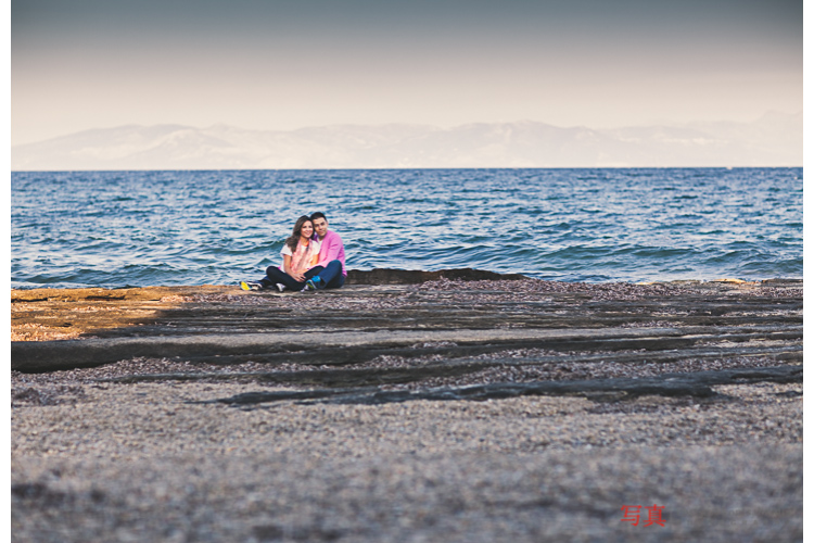 Nea-Makri-pre-wedding-shoot-014