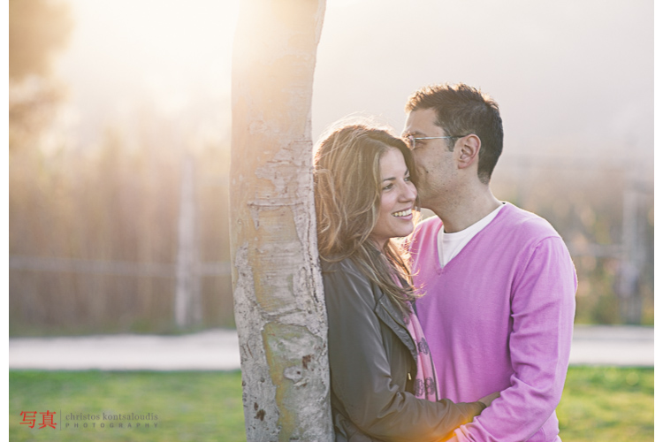 Nea-Makri-pre-wedding-shoot-017