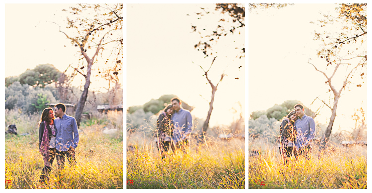 Nea-Makri-pre-wedding-shoot-018