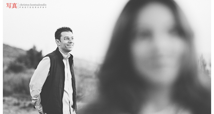 Nea-Makri-pre-wedding-shoot-021