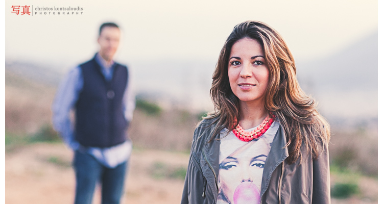 Nea-Makri-pre-wedding-shoot-023
