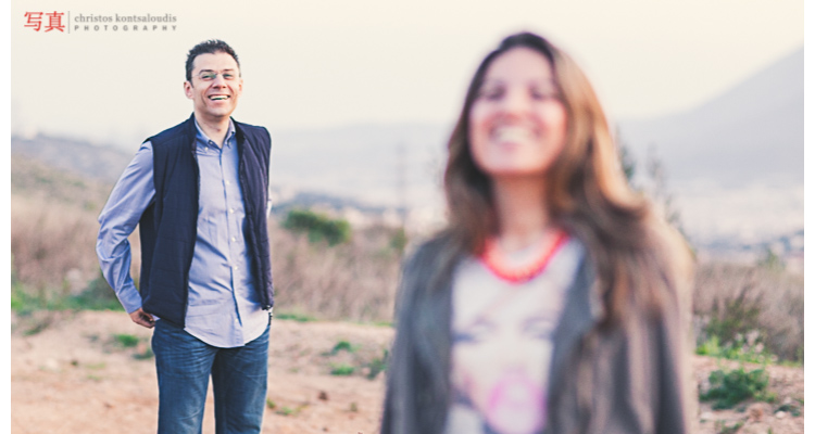 Nea-Makri-pre-wedding-shoot-024