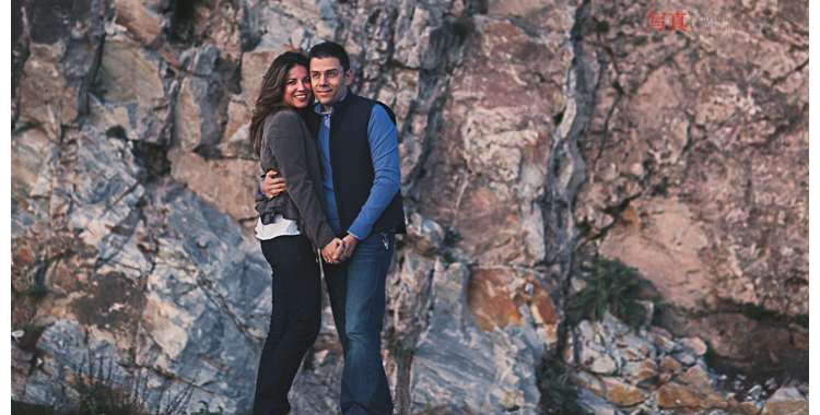 Nea-Makri-pre-wedding-shoot-025