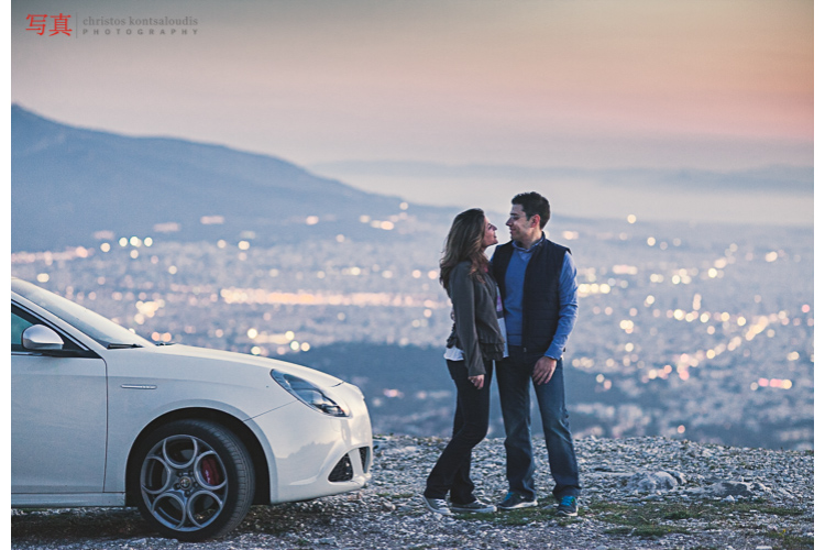 Nea-Makri-pre-wedding-shoot-026