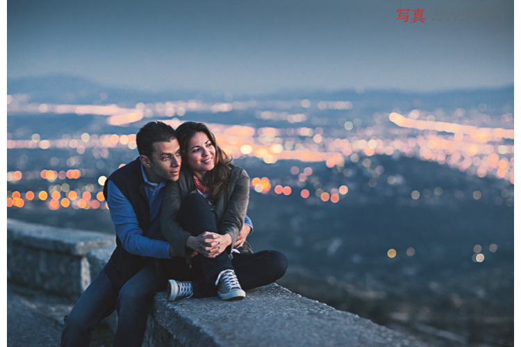 Nea-Makri-pre-wedding-shoot-028